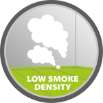 icon-smoke-density