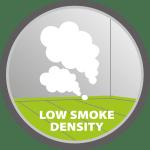 icon-smoke-density