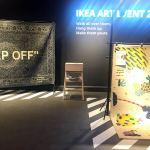 Pameran IKEA – Pasific Place