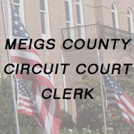 Circuit Court Clerk