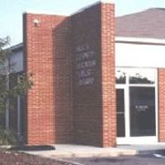 Meigs County Decatur Public Library