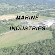 Marine Industries