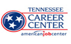 Career Center Emblem