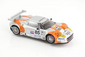Spyker C8 Spyder GT2R Le Mans 2006 nr.85