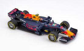 Red Bull RB13 Max Verstappen