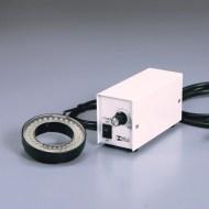 リングLED照明装置 MA964