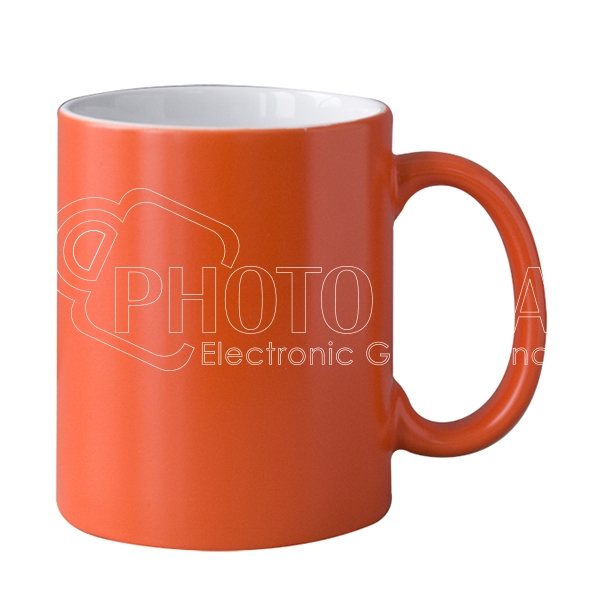 Frosting-Color-Changing-Mug-Orange-1.jpg