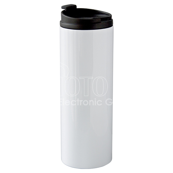 Tube-Stainless-Steel-Cup