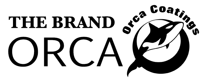 The Brand ORCA