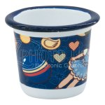 115ml-sharp-enamel-cup-01