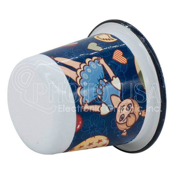 115ml-sharp-enamel-cup-03