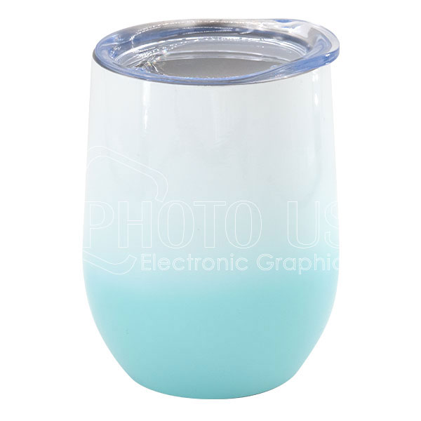 Colored-Wine-Cup-Blue