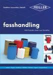 Katalog Fasshandling