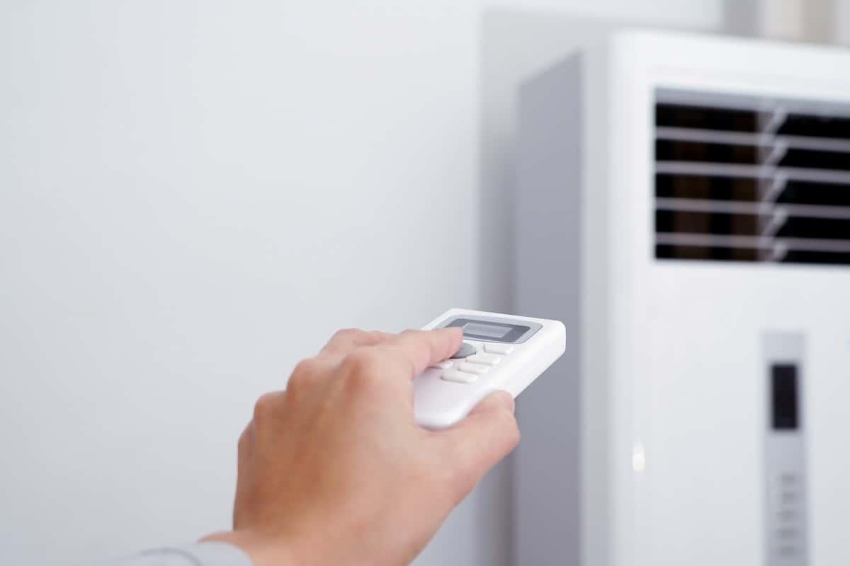acheter installer la clim reversible