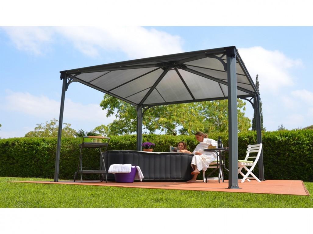 Tonnelle De Jardin Gifi Luxury Salon De Jardin Chez Intermarche Qaland Magazine Des Meilleurs Comparatifs Produits