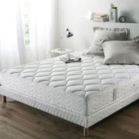 matelas ressorts biconiques conseil et avis avec le guide du matelas conseils. Black Bedroom Furniture Sets. Home Design Ideas