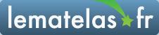 Lematelas.fr logo de la boutique