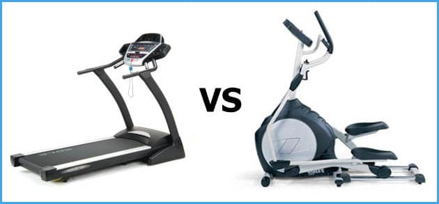 tapis de course vs velo elliptique