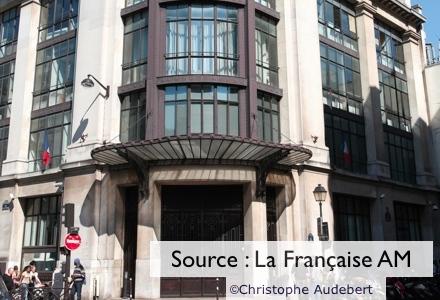 8 Rue Du Renard 75004 Paris 40218