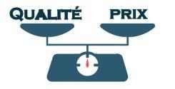 Comparatif Test et Avis