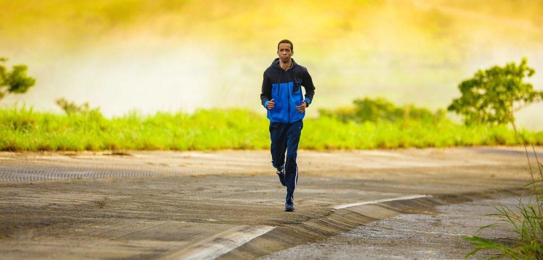 Meilleurs accessoires running