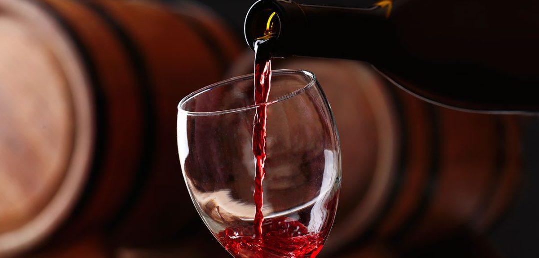 Meilleurs Accessoires Vin 2020