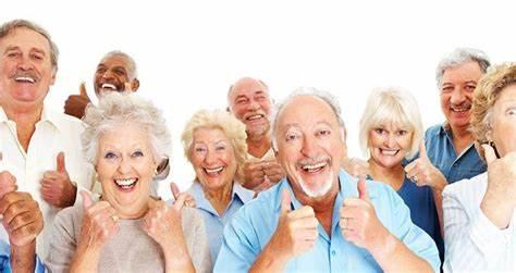Quels sont les meilleurs accessoires personnes âgées