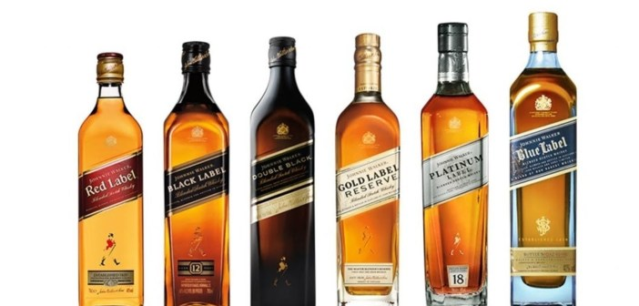 Quels sont les meilleurs accessoires whisky