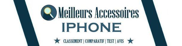 meilleurs-accessoires-iphone