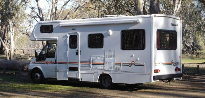 Quels sont les meilleurs accessoires camping-car