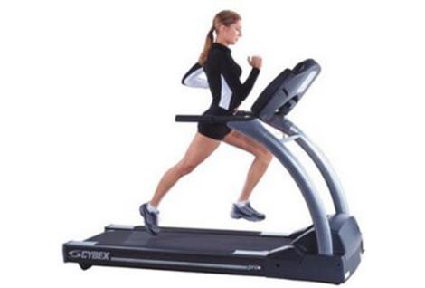 meilleurs exercices sur tapis de course