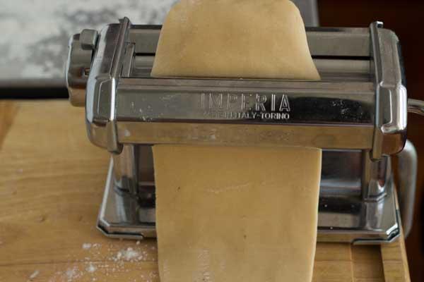meimanrensheng.com 3 roll pasta through the widest roller