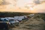 die große Auswahl an Basisfahrzeugen VW Bus, Kastenwagen oder Camper