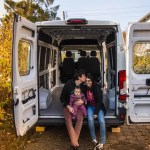 exploring life family vanlife review