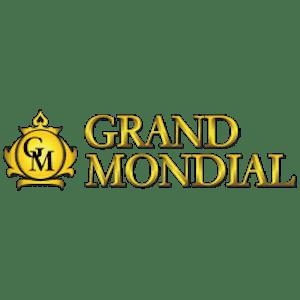 Casino grand mondial test christopher childers poker