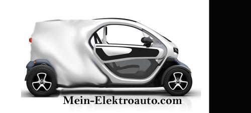 elektroauto renault twizy cargo mein elektroauto. Black Bedroom Furniture Sets. Home Design Ideas