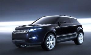 Bildquelle: Land Rover
