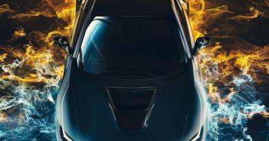 """Ab Mitte September 2016 startet BMW die Werbekampagne """"Elektrisiert"""". Bildquelle: BMW Group"""