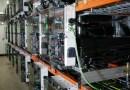 Mit Batterien für Elektroautos wollen Daimler und TenneT das Sromnetz stabilisieren