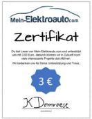 zertifikat-mein-elektroauto-3-euro