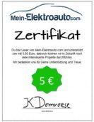 zertifikat-mein-elektroauto-5-euro