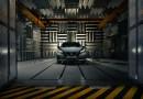 Elektroauto Nissan Leaf erhält neuen Sound