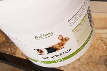 Aniforte-Geruch-Stop
