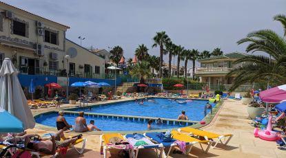Hillside Aquapark