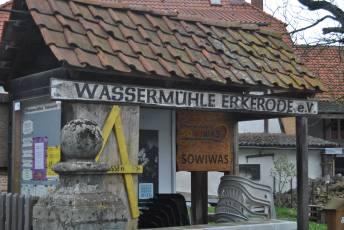 Wassermühle_Erkerode_Laubender
