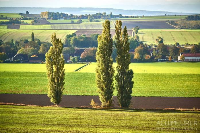 Herbst-Landschaft #nhavo