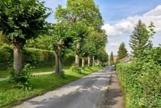 Liebenburg - Nördliches Harzvorland