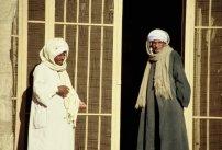 Nubische Wächter