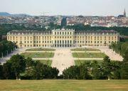 Ein Wochenende in Wien