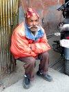 Darjeeling-2015-25